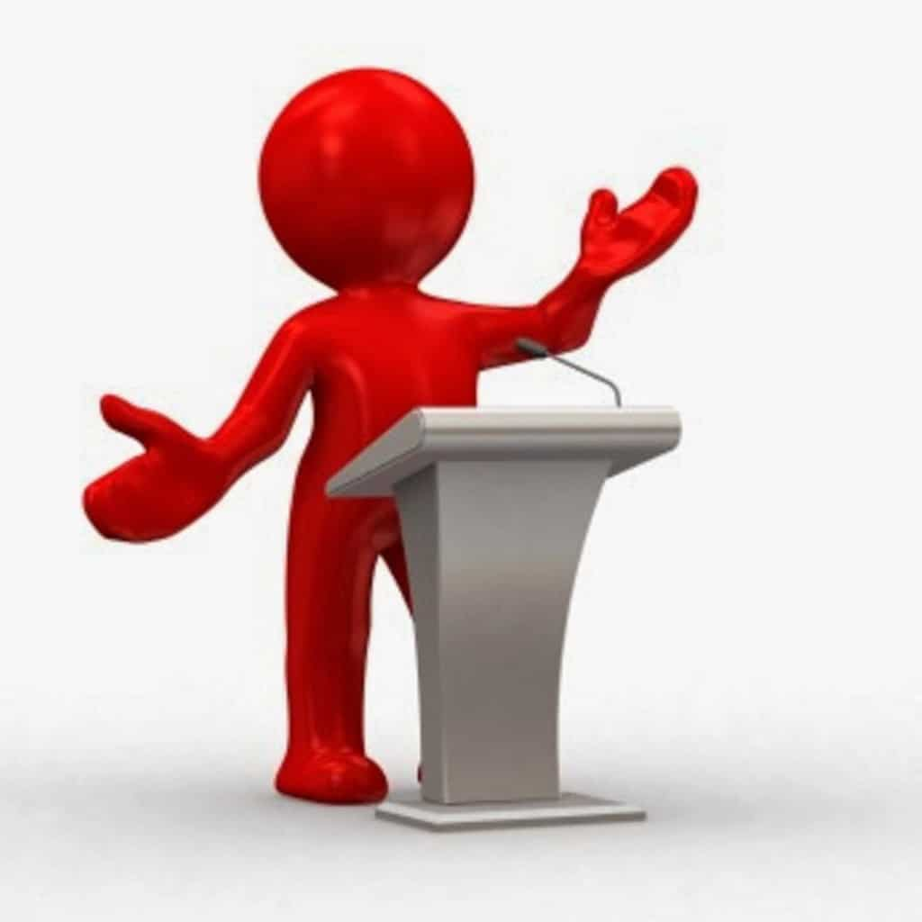 three tips for making public speaking easier clise etiquette rh cliseetiquette com public speaking clip art free public speaking audience clipart