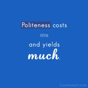 politeness-costs-little